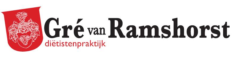 Gré van Ramshorst
